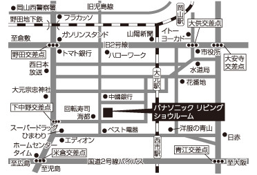 map56.jpg