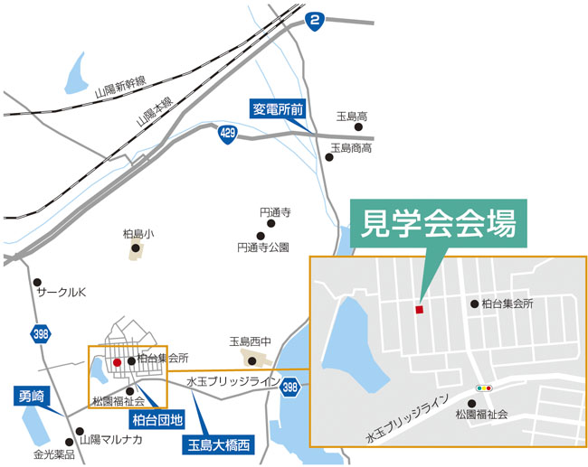 201607tamashima-map.jpg