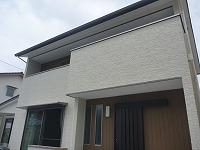 FU-HOUSE(2016年6月完成)